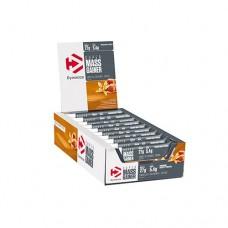 Dymatize Super Mass Gainer Bar Box 10x90g