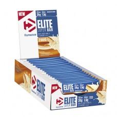 Dymatize Elite Layer Bar 18 x 2x30g