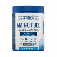 Applied Nutrition™ Amino Fuel EAA 390g