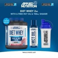 Applied Nutrition™ Diet Whey 2kg