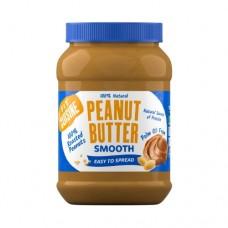 Applied Nutrition™ 100% Peanut Butter 1kg