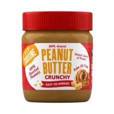 Applied Nutrition™ 100% Peanut Butter 350g