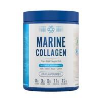 Applied Nutrition™ Marine Collagen 300g