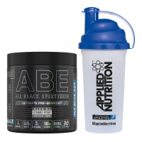 Applied Nutrition™ A.B.E. 315g