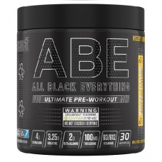 Applied Nutrition™ A.B.E. 315g