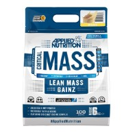 Applied Nutrition™ Critical Mass 6kg