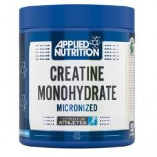 Applied Nutrition™ Creatine Monohydrate Powder 250g