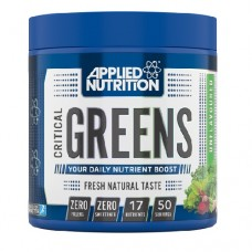 Applied Nutrition™ Critical Greens 250g