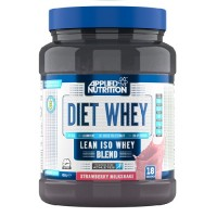 Applied Nutrition™ Diet Whey 450g