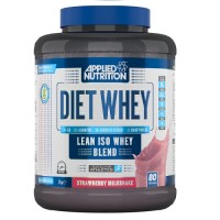 Applied Nutrition™ Diet Whey 2kg