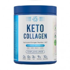 Applied Nutrition™ Keto Collagen 325g