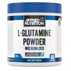 Applied Nutrition™ Glutamine Powder 250g
