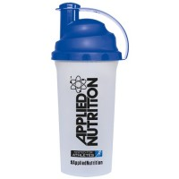 Applied Nutrition™ Shaker 700ml