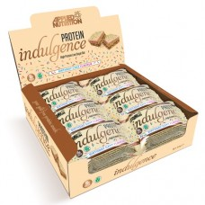 Applied Nutrition™ Protein Indulgence Bar 12 x 50g
