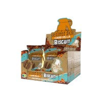 Carb Killa Biscuit 24 x 25g