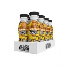 Grenade Carb Killa Shake 8 x 330ml