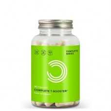 Complete T-Booster™ 180 Capsules