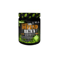 Grenade Defend BCAA 2:1:1 390g