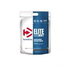 Elite Whey 4.54kg