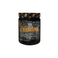 Grenade Creatine 500g