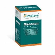 Himalaya Menosan 60 Tablets