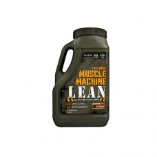 Muscle Machine Lean 1.84kg