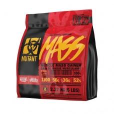 Mutant Mass 2.27kg
