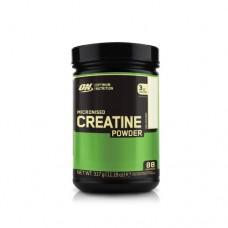 ON™ Creatine 317g