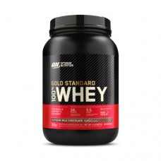ON™ Gold Standard 100% Whey 908g