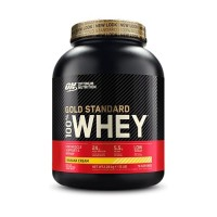 ON™ Gold Standard 100% Whey 2.27kg