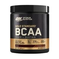 ON™ Gold Standard BCAA 266g