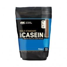 ON™ Casein 450g
