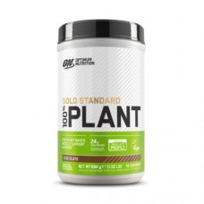 ON™ Gold Standard Plant 684g