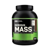 ON™ Serious Mass 2,73kg