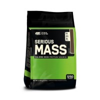 ON™ Serious Mass 5,45kg