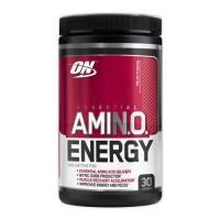 ON™ Amino Energy 30 Servings