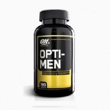ON™ Opti-Men 180 Capsules