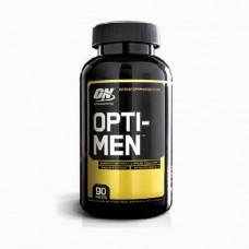 ON™ OPTI-MEN 90 Capsules