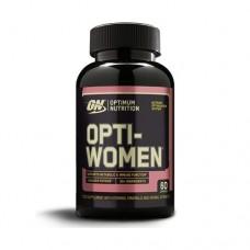 ON™ Opti-Women 60 Capsules