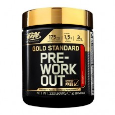 ON™ Pre-Workout 330g