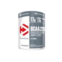Dymatize BCAA 2200 Capsules 400