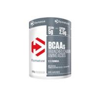 Dymatize BCAA's Powder 300g