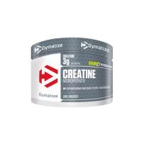 Dymatize Creatine Powder 300g