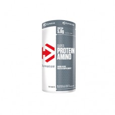 Super Protein Amino 501 Tablets