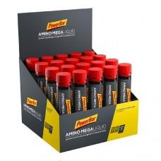 PowerBar® Amino Mega Liquid Ampoules 20 x 25ml
