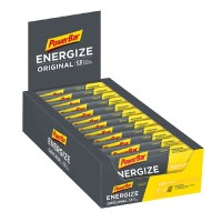 PowerBar® Energize Original Bar 25 x 55g