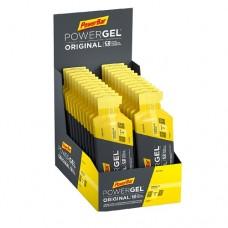 PowerBar® PowerGel Original 24 x 41g