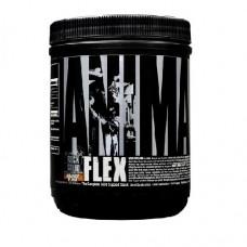 Universal® Animal Flex Powder 370g