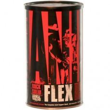 Universal® Animal Flex 44 Packs