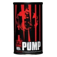 Universal® Animal Pump 30 Packs